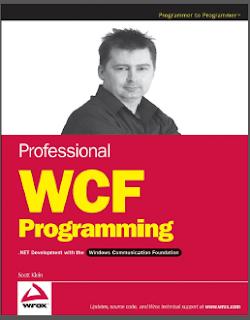 entity framework tutorial pdf
