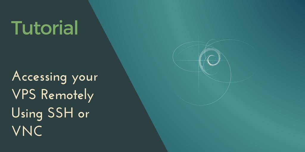 ssh tutorial linux pdf