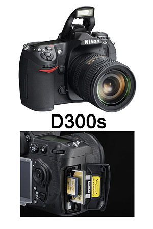 nikon d90 video tutorial