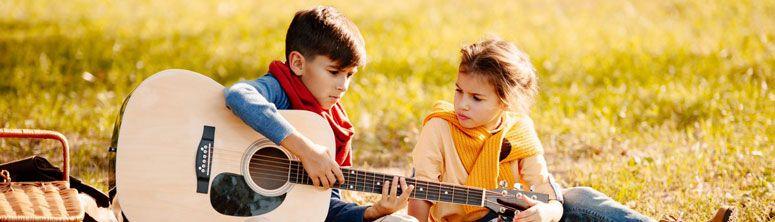 your grace is enough guitar tutorial
