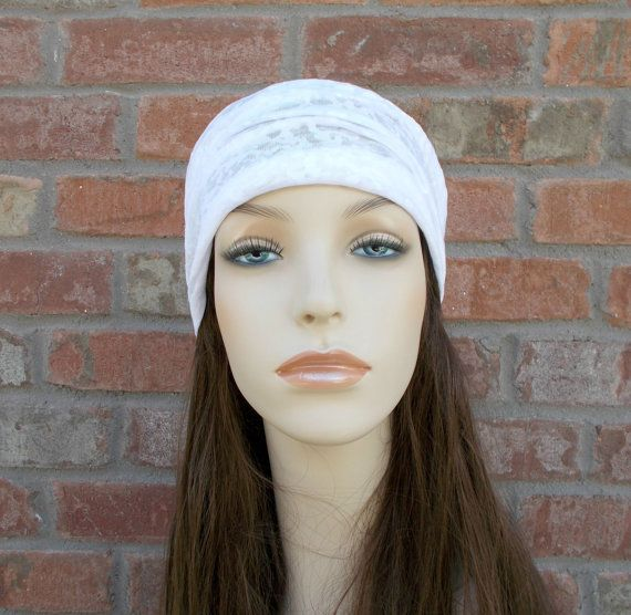 baby head wrap tutorial