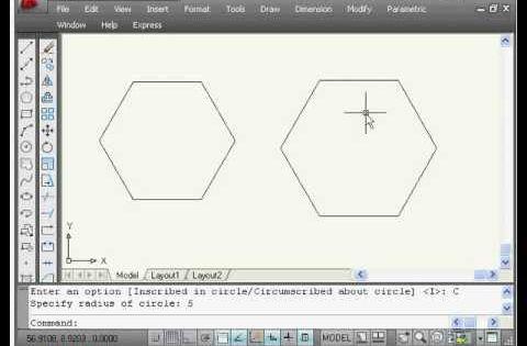 revit tutorial for beginners pdf