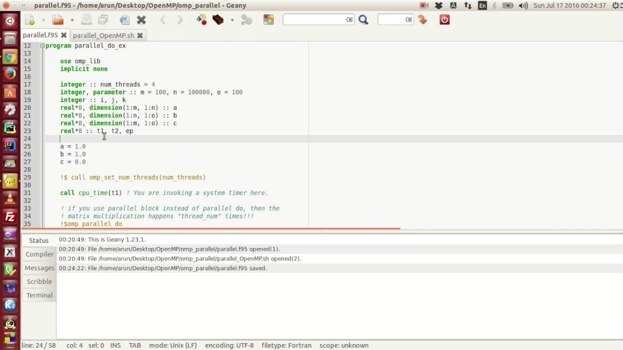 asp net 4.0 tutorial for beginners