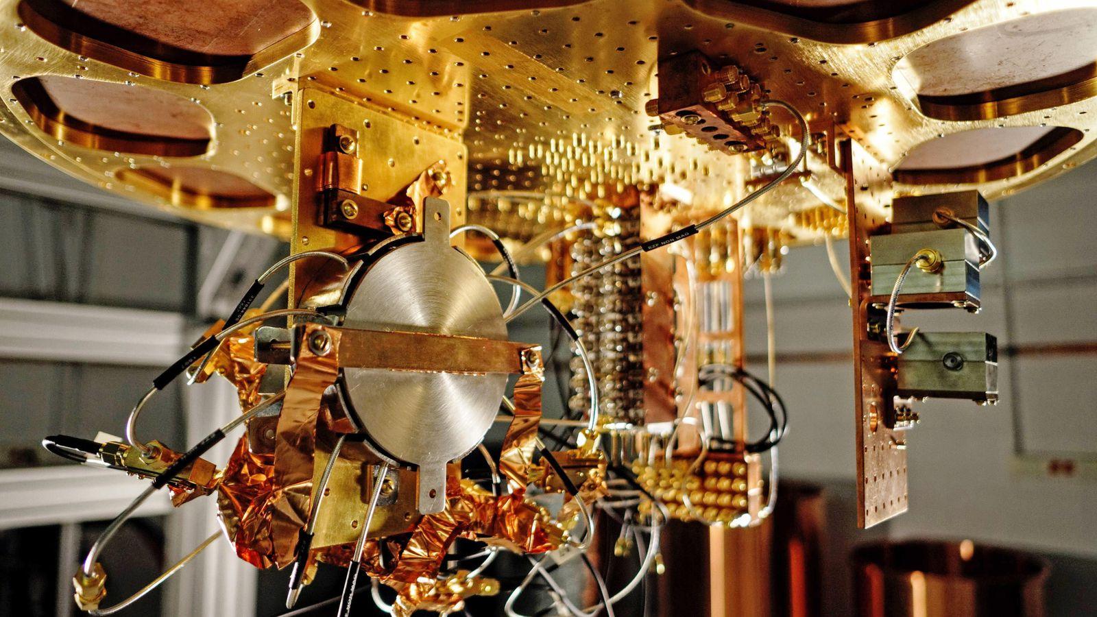 ibm quantum computing tutorial