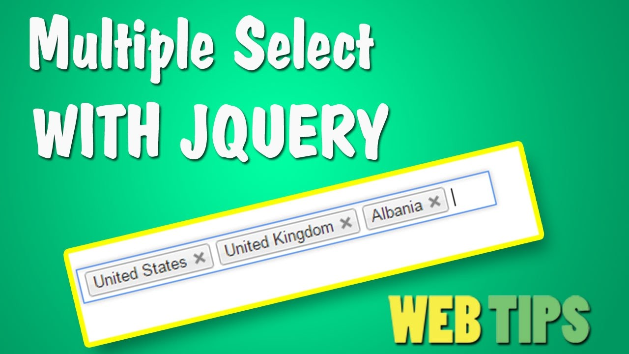 jquery tutorial in hindi