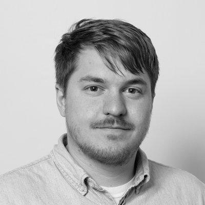 backbone js rails tutorial