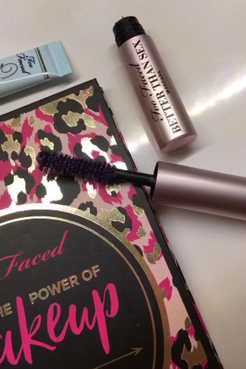 nikki gil makeup tutorial