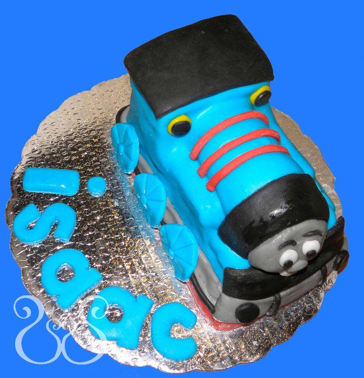 johnnie walker cake tutorial