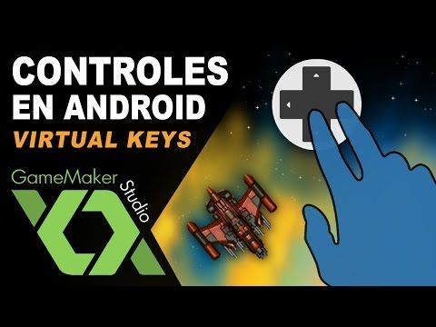 game maker android tutorial