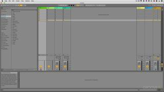 ableton live 9 intro tutorial