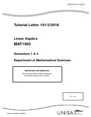 calculus limits tutorial pdf