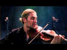 viva la vida violin tutorial