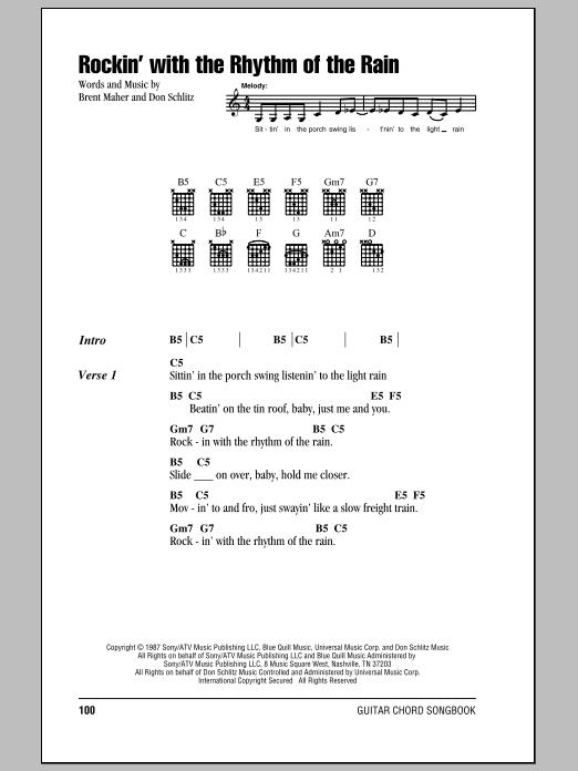rockin all over the world piano tutorial