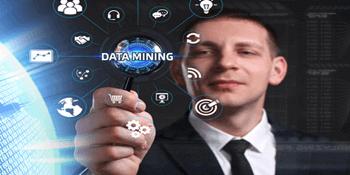 web data mining tutorial