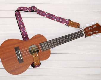 beach in hawaii ukulele tutorial