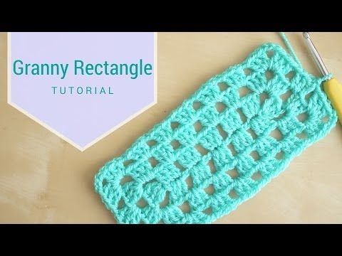 bella coco baby blanket tutorial