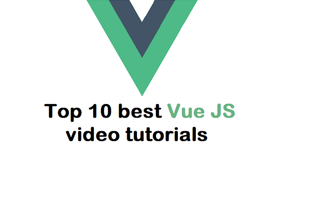 best javascript tutorial video