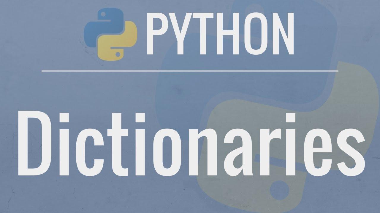best python tutorial for beginners