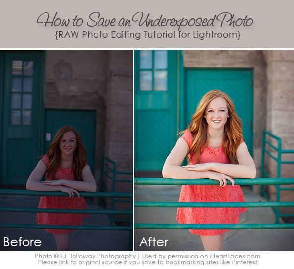 photoshop fix app tutorial