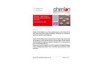 http protocol tutorial pdf