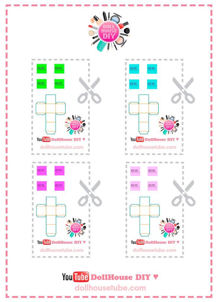 blender house tutorial pdf