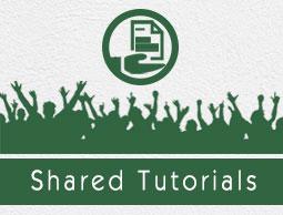 blender python tutorial pdf