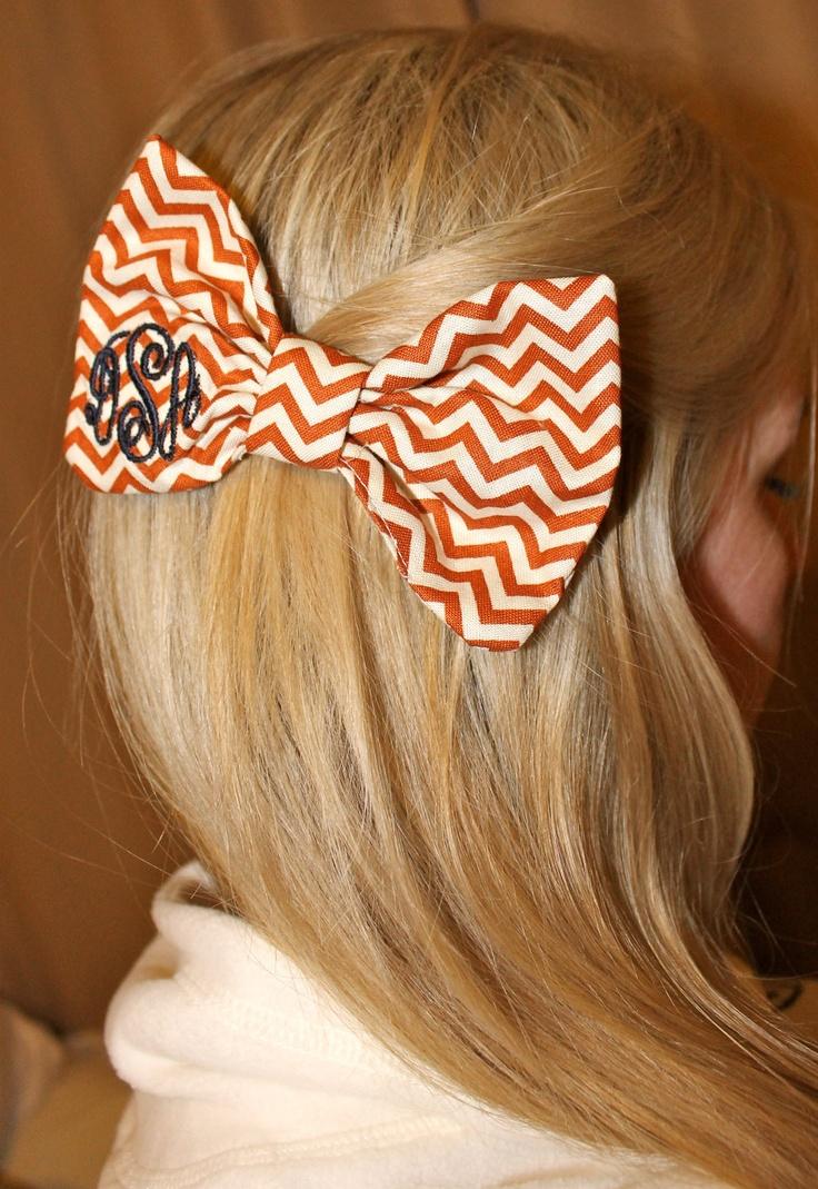 bow tie hair bow tutorial