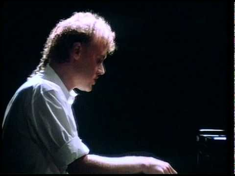bruce hornsby the way it is piano tutorial