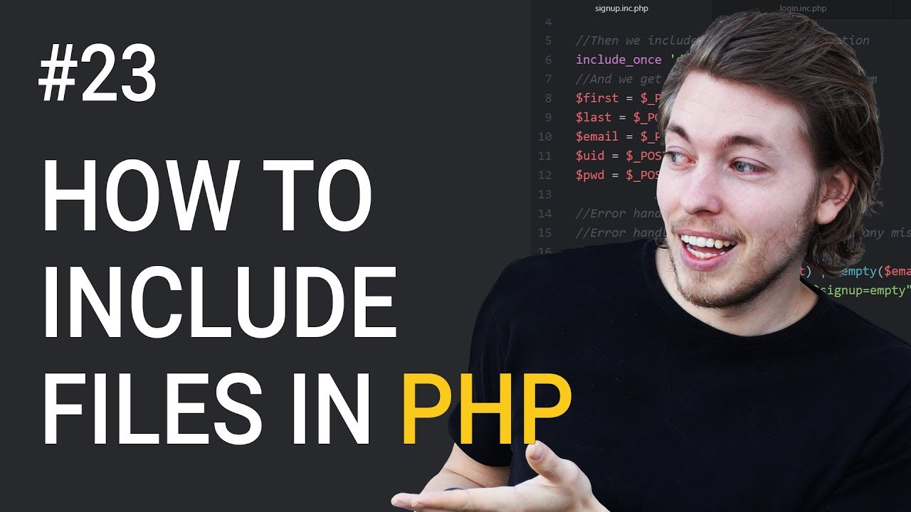 php complete tutorial pdf