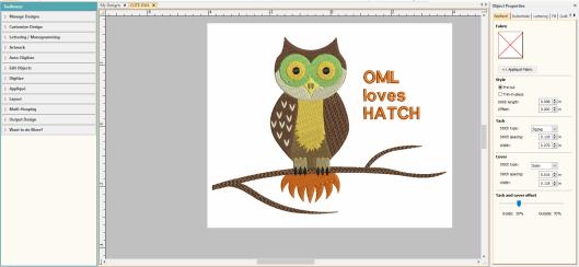 wilcom embroidery digitizing tutorial