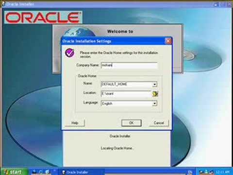 oracle forms and reports 12c tutorial