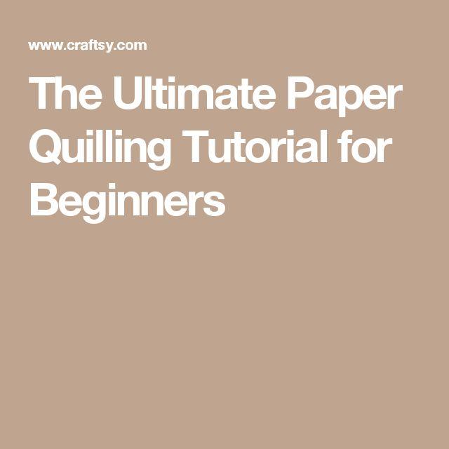 imovie 11 tutorial for beginners