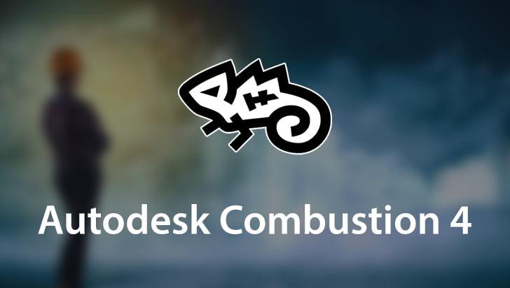 autodesk sketchbook android tutorial pdf