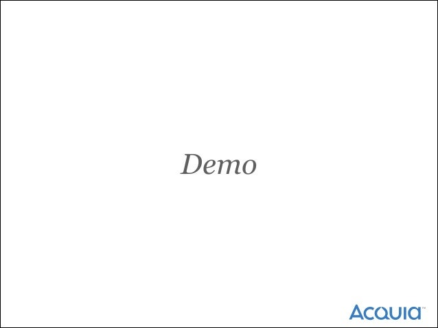 drupal 7 ldap tutorial