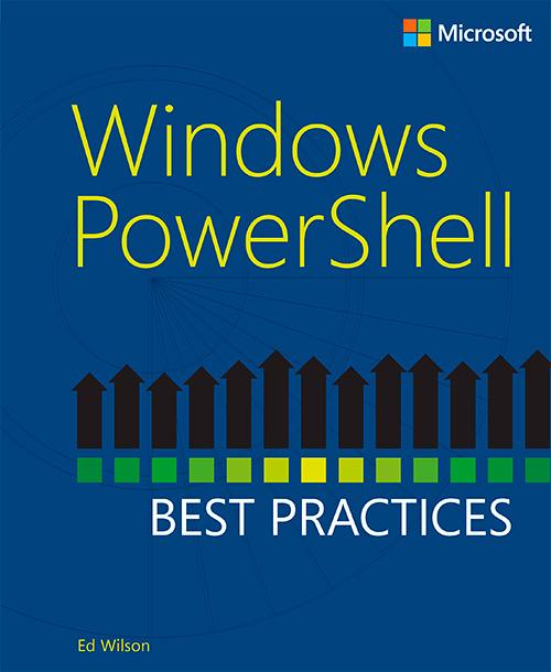 powershell tutorial for beginners pdf
