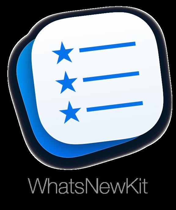swift 3 bluetooth tutorial