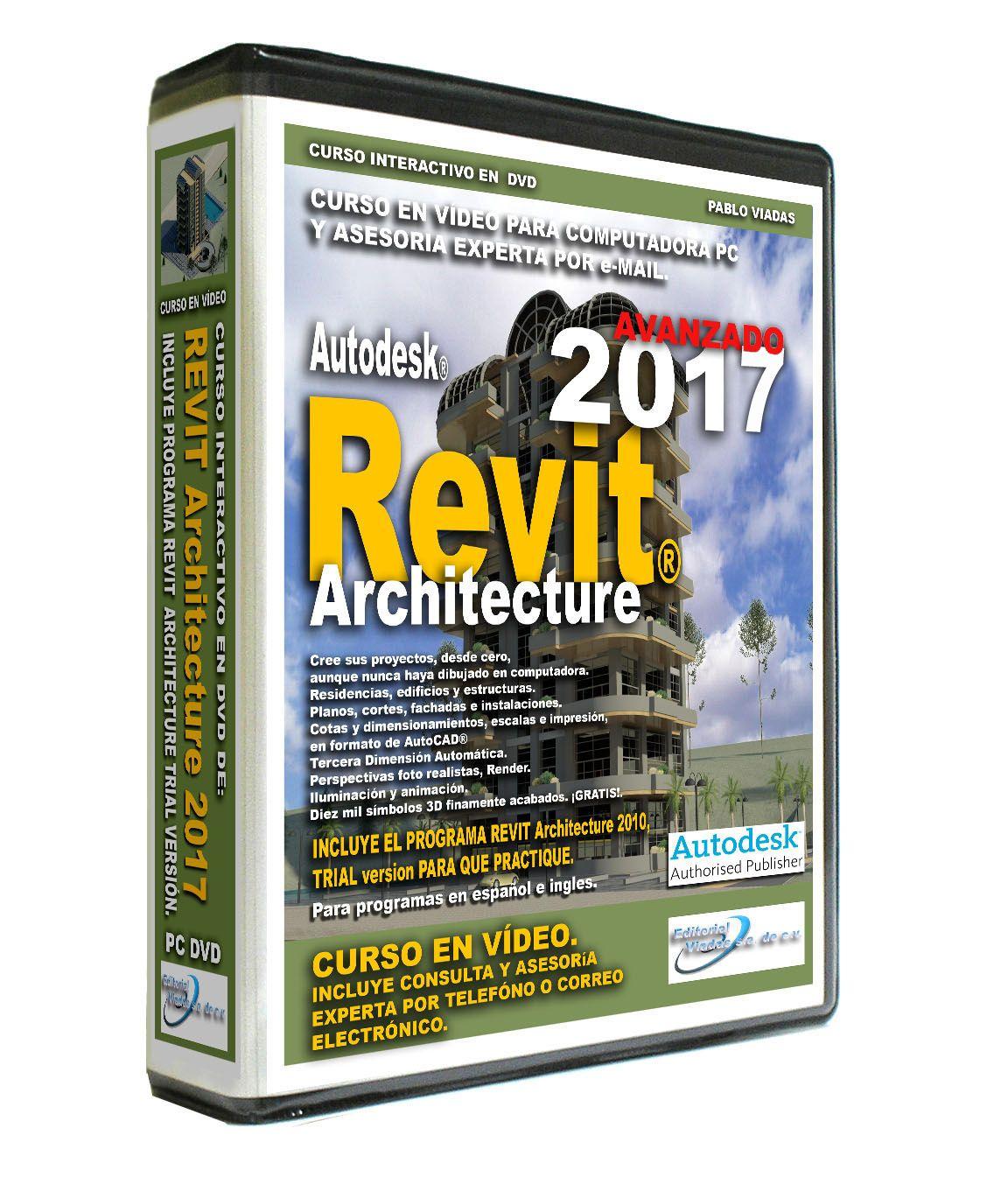 revit structure 2017 tutorial