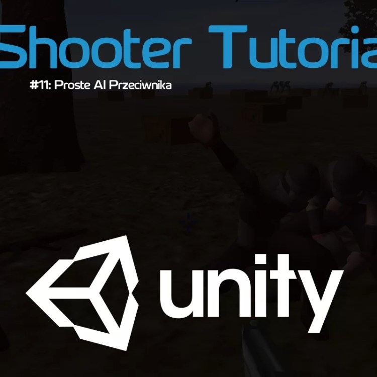 unity multiplayer fps tutorial