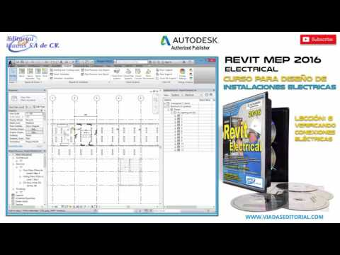 revit mep electrical tutorial pdf