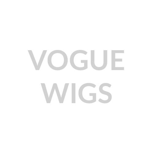 light up wig tutorial