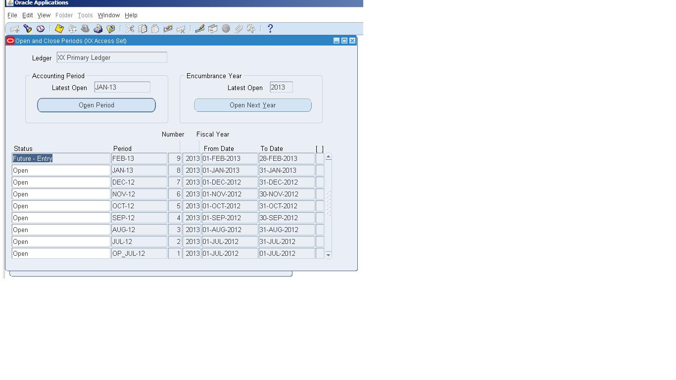 oracle incentive compensation tutorial