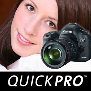 canon 5d mark iii video tutorial