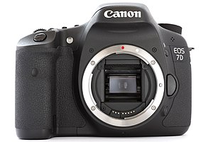 canon 70d manual mode tutorial