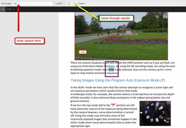 canon 80d tutorial pdf