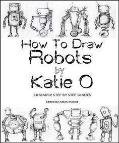 cartoon drawing tutorial pdf