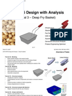 catia v5 part design tutorial pdf