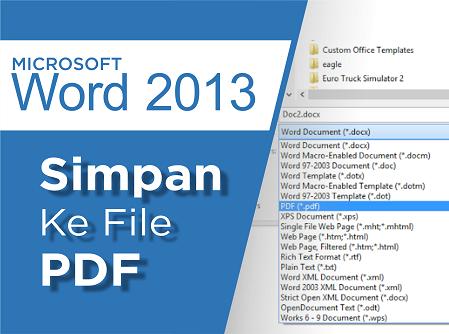 ms word tutorial pdf