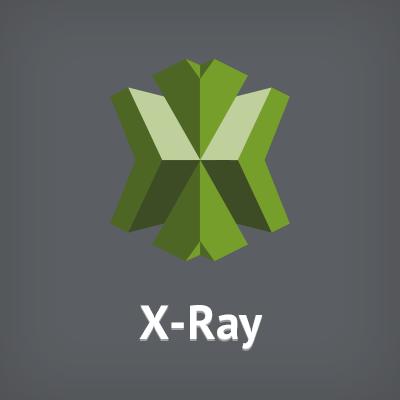 aws x ray tutorial