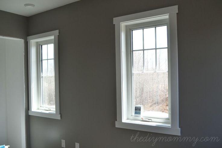 windows style builder tutorial