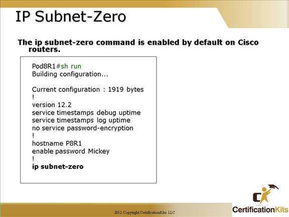 ccna subnetting tutorial pdf